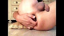 a caress to my rose with my cock sam 8174.MP4