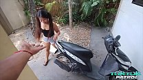 Download video bokep Thick ass Asian girl with tattoos craves big bl... 3gp terbaru