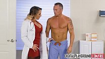 DigitalPlayground - Boss Bitches Episode 2 (Cal...