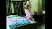 Telugu Indian Home Made Thumbnail