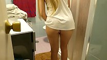 Download video bokep HE SPIED MY STEPBROTHER IN THE SHOWER AND ENDS ... 3gp terbaru