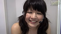 Yu u3086u3046 - Beautiful Girl javhd69.com