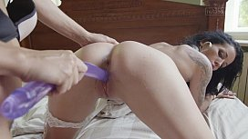 Real orgasms for gi iends in lust