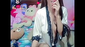Sexy chinese girl to be coninuted on thecamgi om