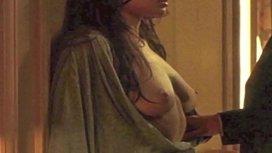 Angelina Jolie Michelle Williams Uncensored o