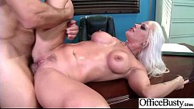 Office Big Tits Girl Holly Heart Realy Love Hard Baning clip