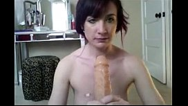 Dildo Riding Cum Show My live webcam show xcamscom