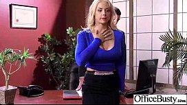 sarah vandella Sexy Big Round Tits Girl Bang In Office mov