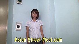หนังxไทย น้องสา นักศึกษาสาวไทยภาคอิสาน รับงานเด็ดเย็ดฝรั่งหลังเลิกเรียน
