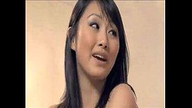 Lesbian Evelyn Lin