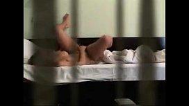 Amateur Masturbates In Front Of Hidden Cam at MyFapTimecom