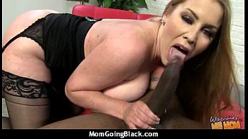 Milf Blowjob Mom