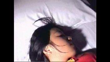 1257 หลุดบัณฑิตสาวเหนื่อยๆก็มาโดนเย็ด เลียหีซะเสียวเสร็จเลย