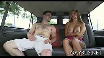 Explicit 10 pounder gays...