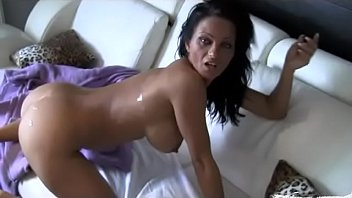 Nesa Porn