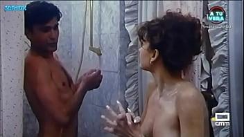 María José Nieto Desnuda En Los Autonómicos Xvideoscom