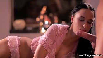 Lay Her Down By The Fire BJ