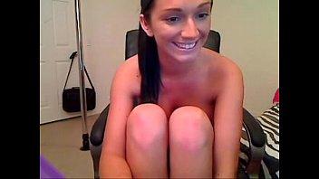 Tini Vibrator Webcam Show Free Solo Porn BabyCamGirls.com