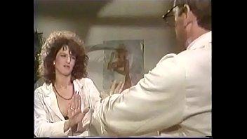 Lust Potion Of  Dr  F
