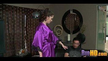 Fantasy Massage 05232