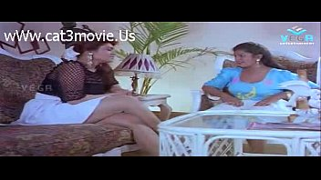 Play girls - silk smitha movie