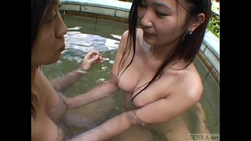 Japanese Hot Springs Onsen Uncensored Free Videos Watch