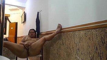Streaming Video Fui no motel com a safada da Paty Bumbum - XLXX.video