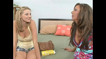 Recommend you Lesbian milf hunt can