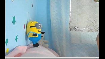 Blondeshow .My live webcam show - 4xcams.com