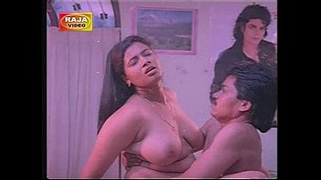 Hot mallu aunty bathing hot shortfilm