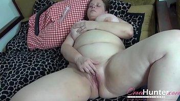 Pizdele Grase Fac Filme Porno Cu Mai Multi Barbati Superbi