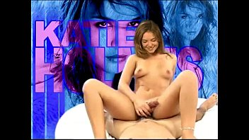 katie holmes nude real and fake