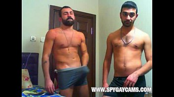 Maduros free live spy gay webcams sex spygaycams.com