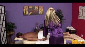 Fantasy Massage 01098