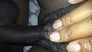 Dick taker