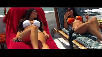 West kourtney kardashian in kourtney khloe take miami...