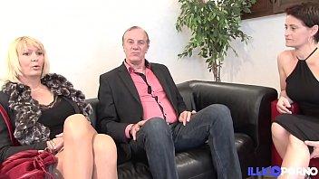 Cuplu De Batrani Se Fut Pentru 200 De Euro