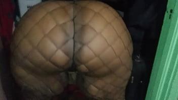 Mature bbw big ass