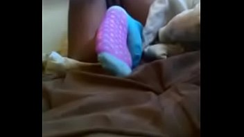 Homemade Video of Vagina Fucked With Big Cock in Doggystyle - Hubxxxporn.com doggystyle homemade