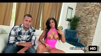 Tits &amp_ Ass Alexa Pierce 1 5