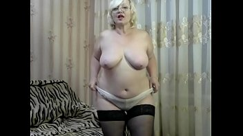 Pinkfriday Webcam Model Must Cum See Series