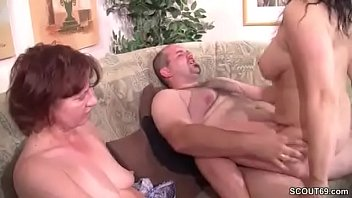 Alegra cole porn