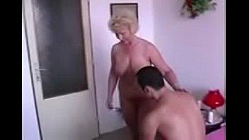 bo-no-bo sexy granny iv