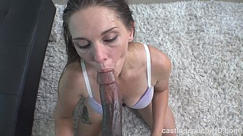 Free sexy fit girls anal