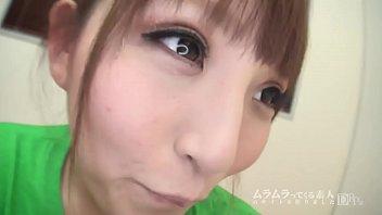 xvideo 西田りな 経験人数は500人のヤリマン女(西田りな)