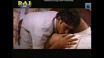 thumb Indian Mallu Masala Aunty Softcore Sex Compilation