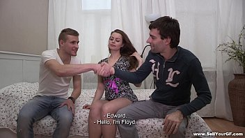 Young tube8 pussy rita milan up redtube for a xvideos fuck teen porn