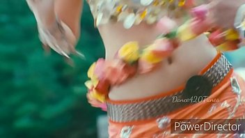 Indian south movie Actress Kaveri jha hot video