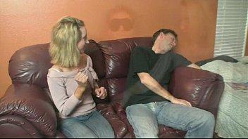 Brat got man knocked out for unconscious masturbation