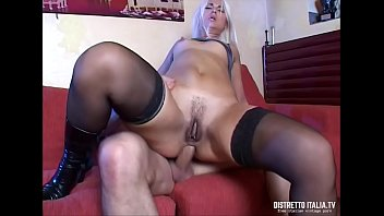 Coman Mirela italian milf whore 33%